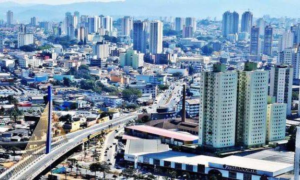 Recarga de Extintores em Guarulhos