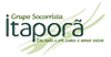 Grupo Socorrista Itaporã