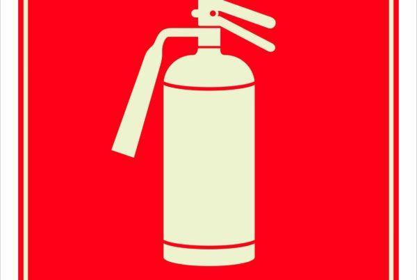 Triunfo - Recarga de Extintores - Sinalização de Extintor