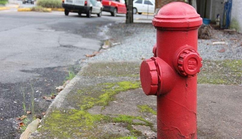 Justiça Exige Manutenção e Fiscalização de Hidrantes em SP