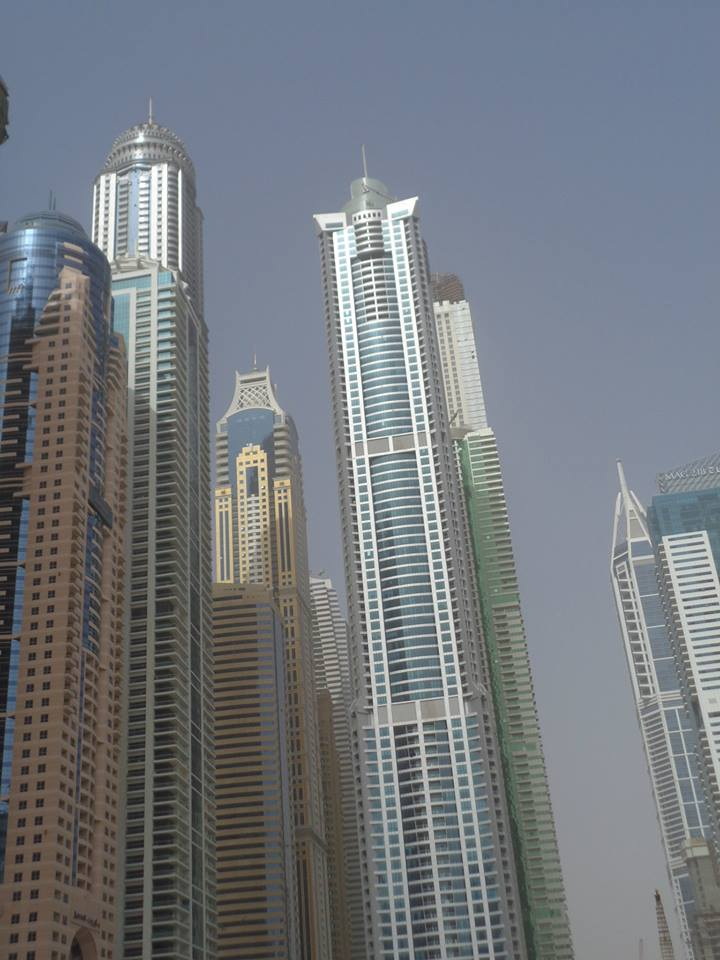 Marina_Torch,_Dubai