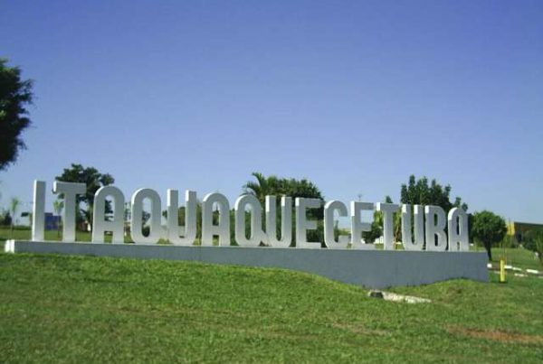 Recarga de Extintores em Itaquaquecetuba
